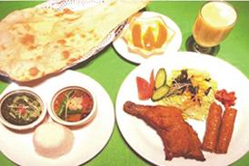 Rajasthali Special